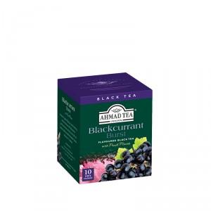 Ahmad-Tea-London-Blackcurrant-Burst-10-Alu-425