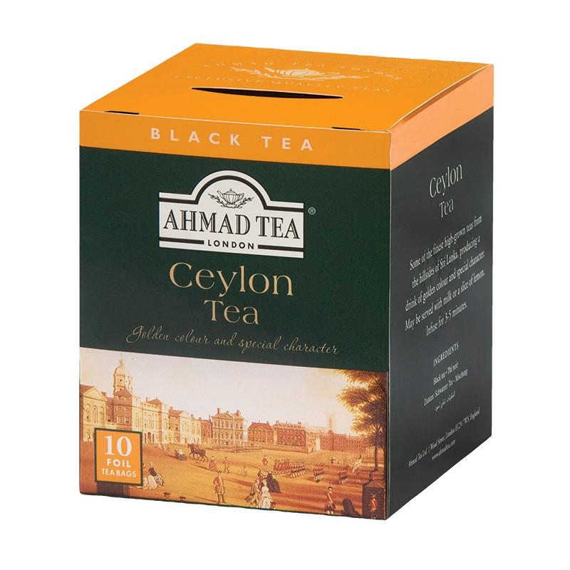 Ahmad-Tea-London-Ceylon-Tea-10-Alu-321
