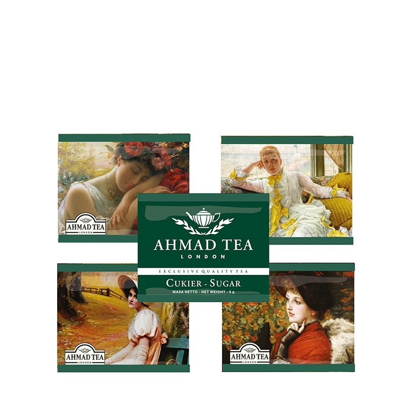 Ahmad-Tea-London-Cukier-AHM-C-1 (1)