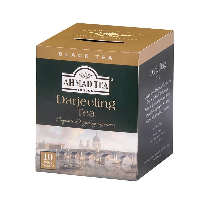 Ahmad-Tea-London-Darjeeling-10-Alu-322