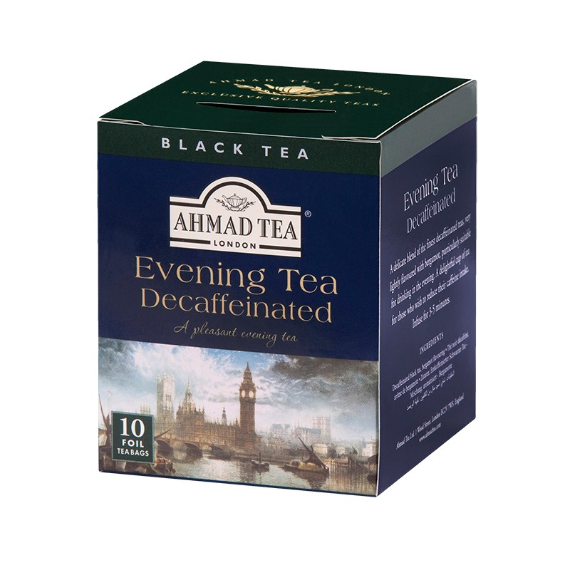 Ahmad-Tea-London-Evening-Decaffeinated-Tea-10-Alu-1354
