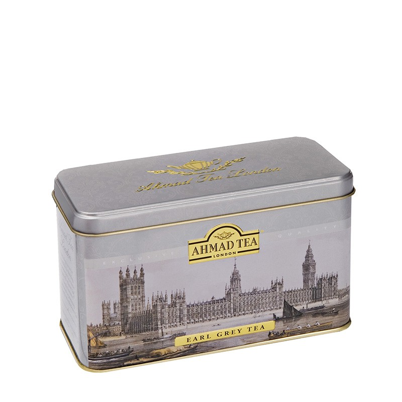 Ahmad-Tea-London-Earl-Gray-Tea-20-Alu-966