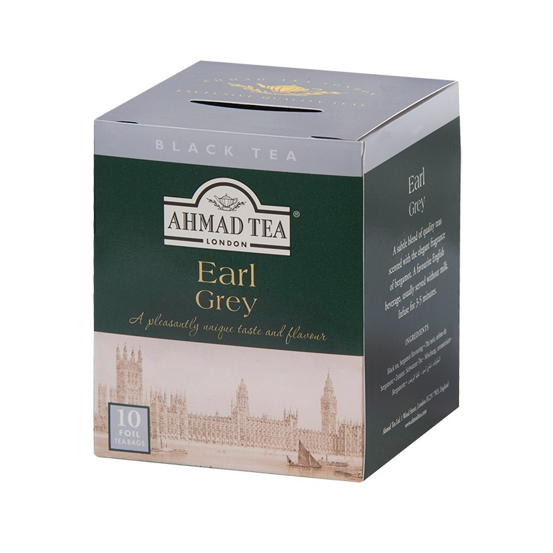 Ahmad-Tea-London-Earl-Grey-10-Alu-323