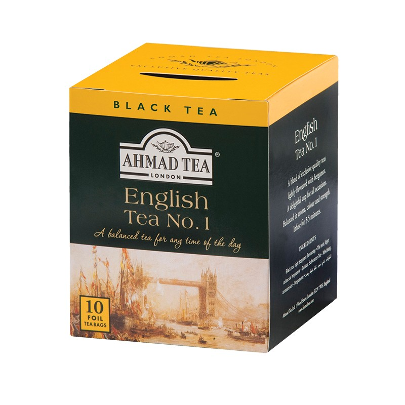Ahmad-Tea-London-English-No1-10-Alu-326