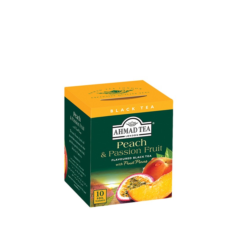 Ahmad-Tea-London-Peach&Passionfruit-10-Alu-429-1