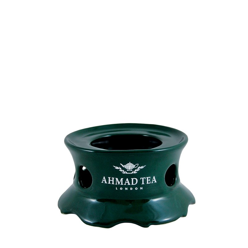Ahmad-Tea-London-Podgrzewacz-AHM-G039