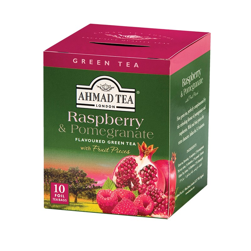 Ahmad-Tea-London-Green-Raspberry&Pomegranate-10-Alu-1356
