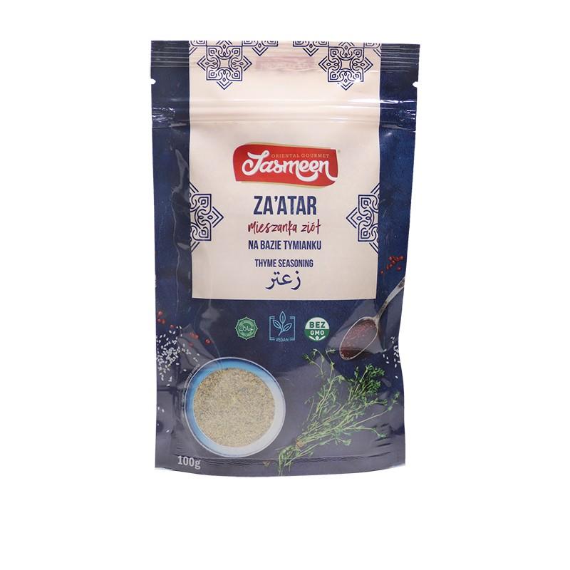 Jasmeen-Zaatar-100g-800x800