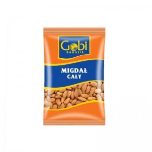 Gobi-Migdaly-Cale