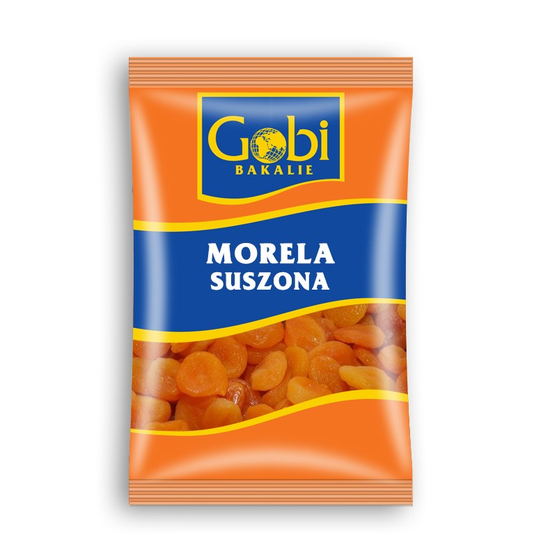 Gobi-Morele-suszone-100g-GOB-M04-800x800