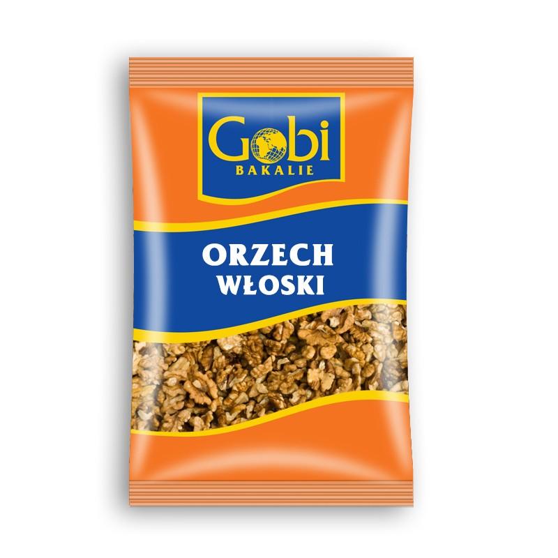 Gobi-Orzech-wloski-luskany-80g-GOB-O021-800x800