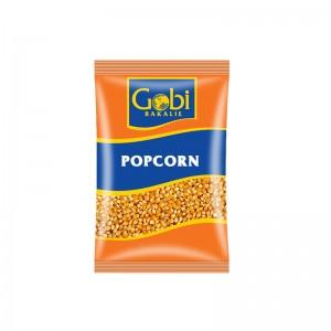 Gobi-Popcorn-150g