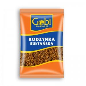 Gobi-Rodzynki-Sultanskie-100g-GOB-R02