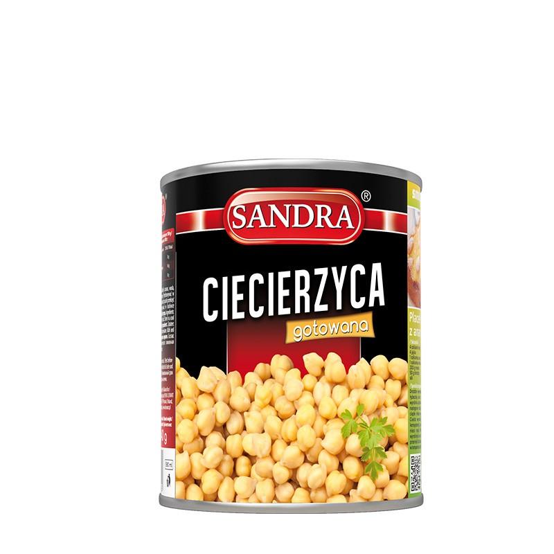 Sandra-Ciecierzyca-Gotowana-3100-C97