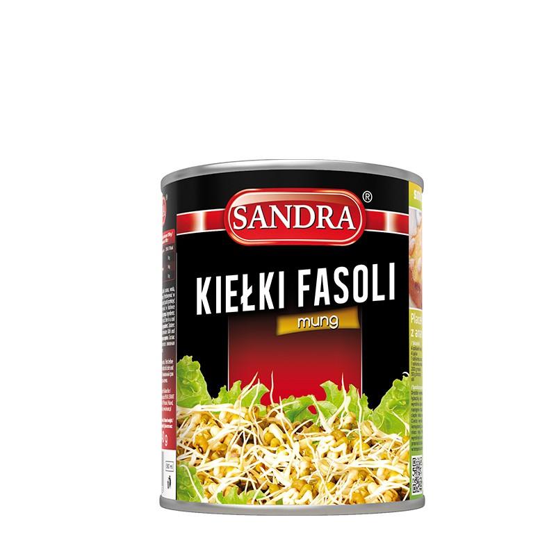 Sandra-Kielki-Fasoli-Mung-3100-K30