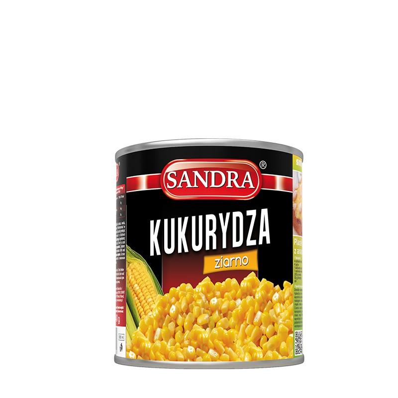 Sandra-Kukurydza-Ziarno-2650-K35