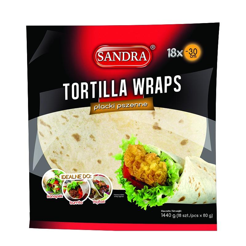 Sandra-Tortilla-Placki-18x30cm-W-30CAT-T