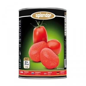 Splendor-Pomidory-Cale-Bez-Skorki-425-P15