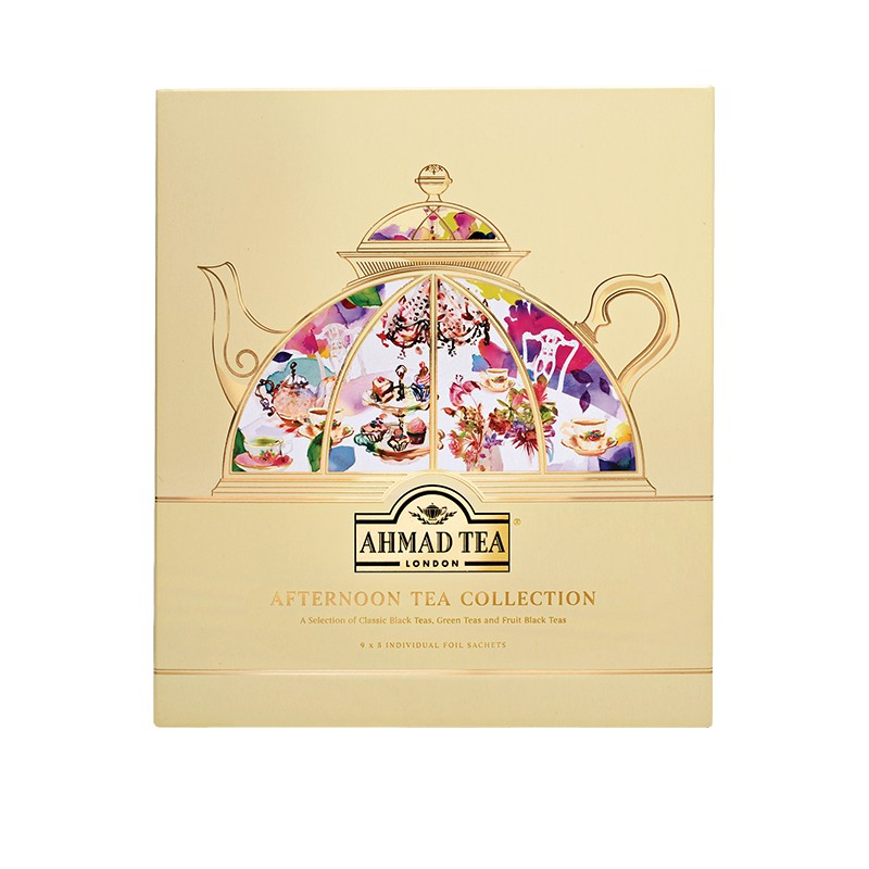 Afternoon Tea-Afternoon_Collection-45tb-alu-1577