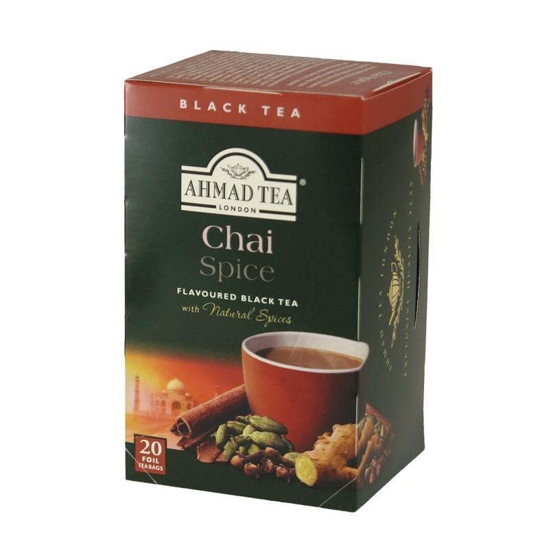 Ahmad-Tea-London-Chai-spice-20-Alu-...