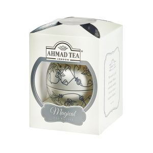 Ahmad-Tea-London-Magical-Tea-Bauble-1763 (3)