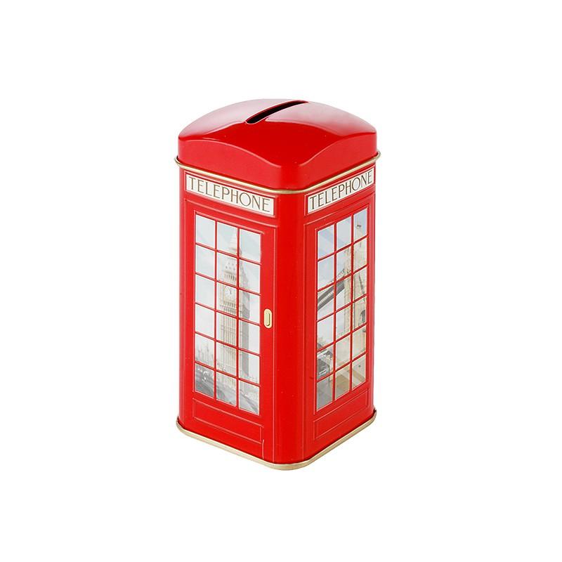 London-Phone Box-1095-20-torebek-z-zawieszka-800x800