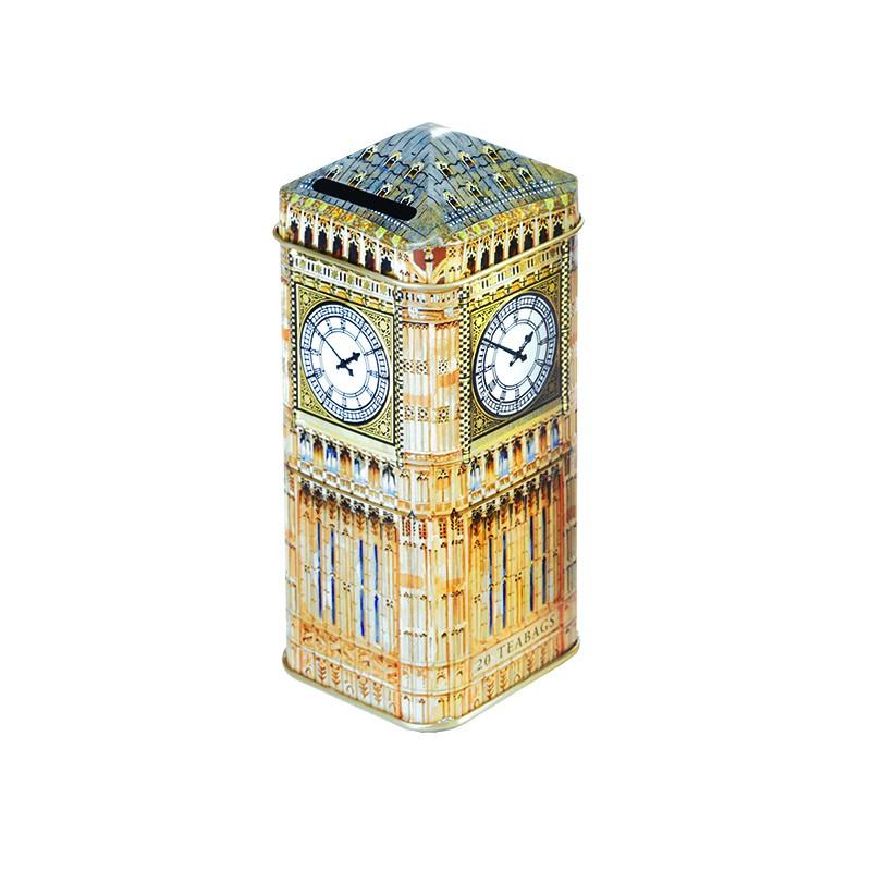 Big Ben 038