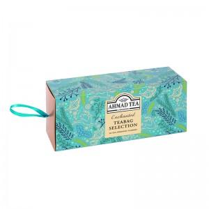 Ahmad-Tea-London-Enchanted-Collection-30-Alu-1660R-800x800