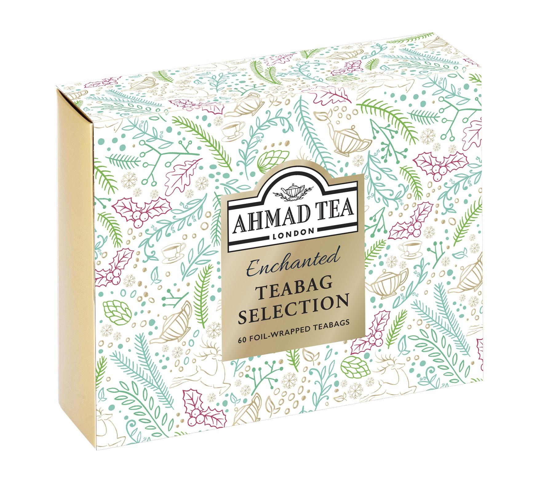 Ahmad-Tea-London-Enchanted-Selection-60-Alu-2028