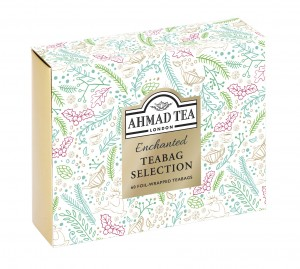 Ahmad-Tea-London-Enchanted-Selection-60-Alu-2028