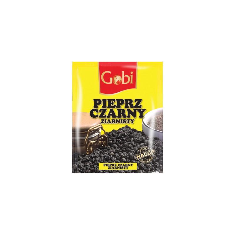 Gobi-Pieprz-czarny-ziarnisty