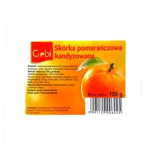Gobi-Skorka-pomaranczowa
