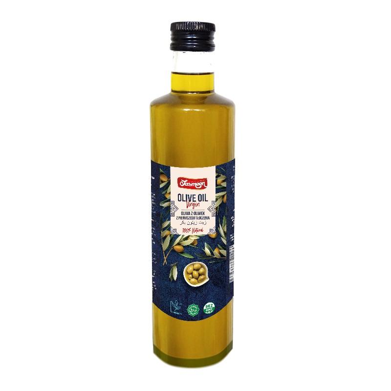 Jasmeen-Oliwa-z-oliwek