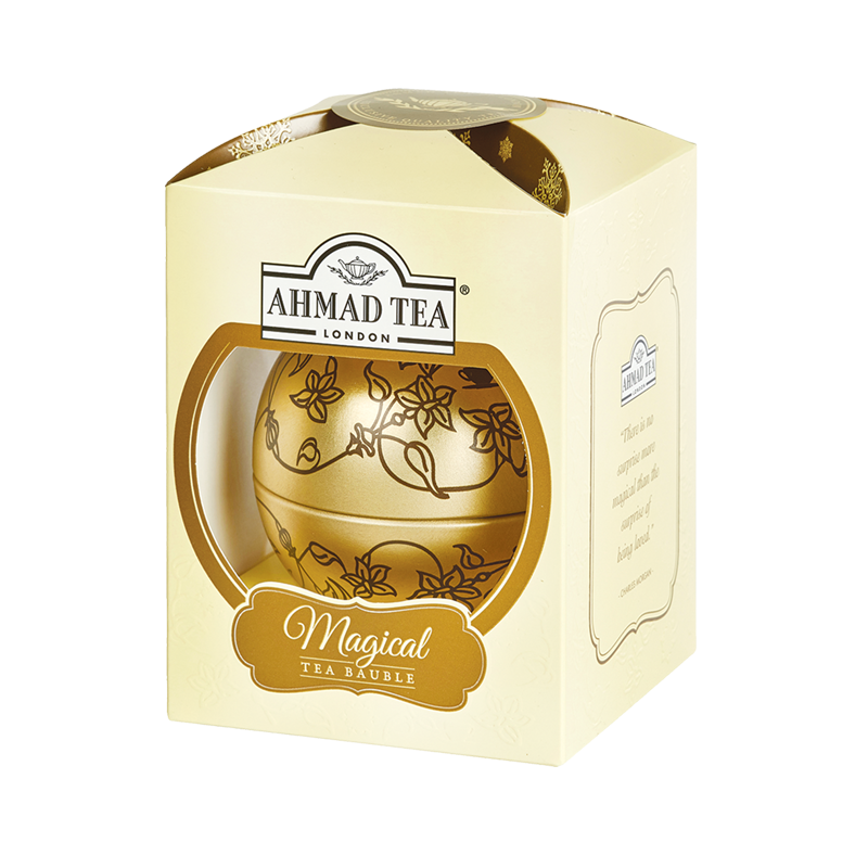 Ahmad-Tea-London-Magical-Tea-Bauble-1762 (3)