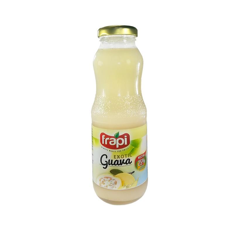 Frapi-Guava-300ml
