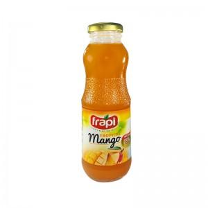 Frapi-Mango-300ml