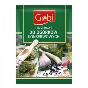 Gobi-Przyprawa-do-ogorkow-konserwowych-40-g