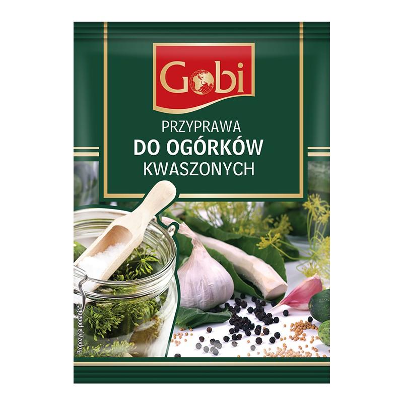 Gobi-Przyprawa-do-ogorkow-kwaszonych-40-g