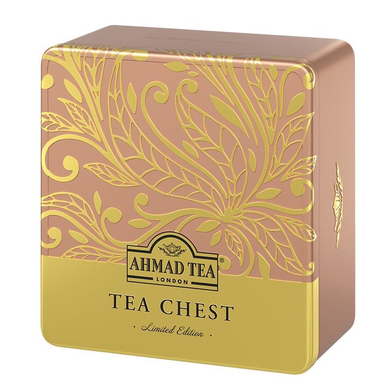 Ahmad-Tea-London-Tea-Chest-Four-4x10-Alu-481-2016