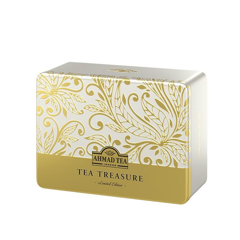 Ahmad-Tea-London-Teas-Treasure-6x10-Alu-1206-2016