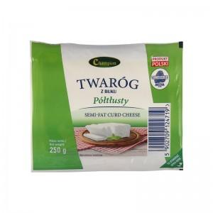 Champion-Twarog-poltlusty-250g-2 (1)