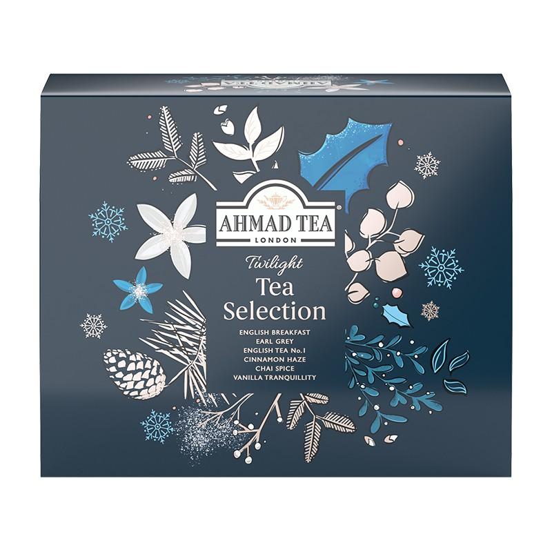 Ahmad-Tea-London-Twilight-Selection-60-Alu-2244-Front(2)