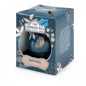 Ahmad-Tea-London-Twilight-Tea-Bauble-2241-Right