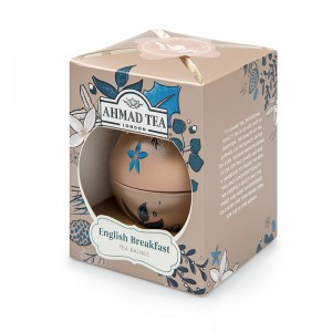 Ahmad-Tea-London-Twilight-Tea-Bauble-2240-Right