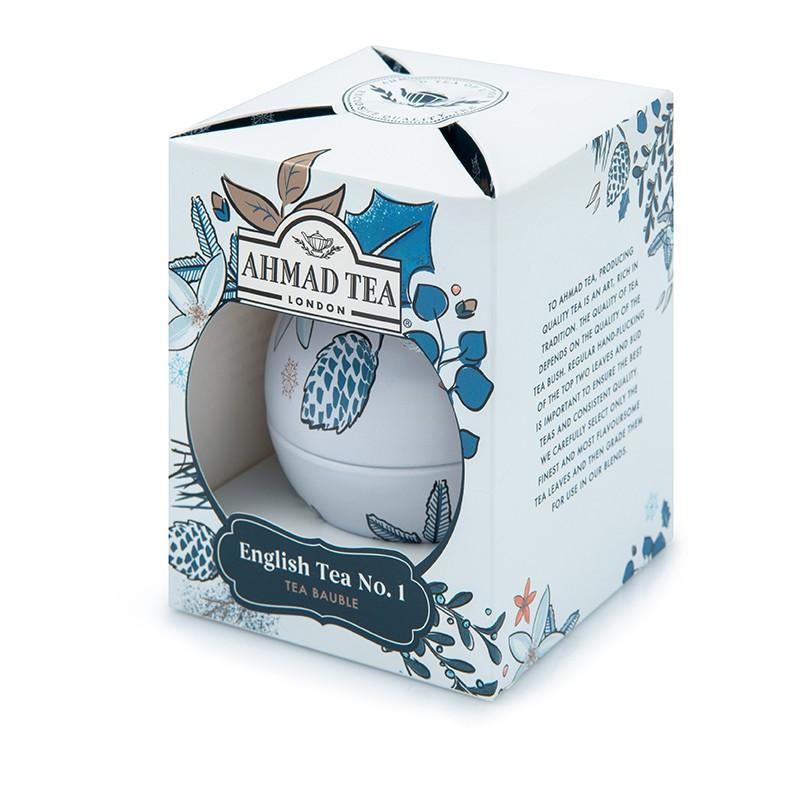 Ahmad-Tea-London-Twilight-Tea-Bauble-2242-Right