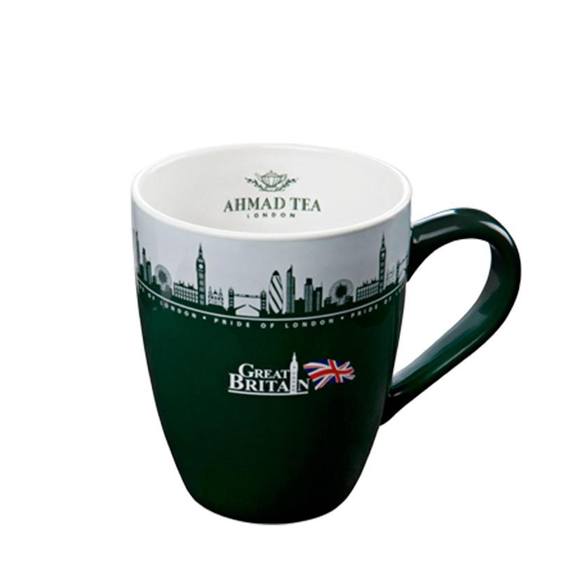 Ahmad-Tea-London-Kubek-Ceramiczny-370-AHM-G0111