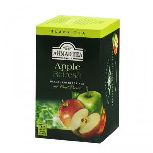 Ahmad-Tea-London-Apple-Refresh-20-Alu-694