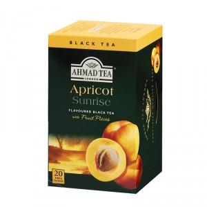Ahmad-Tea-London-Apricot-Sunrise-20-Alu-953