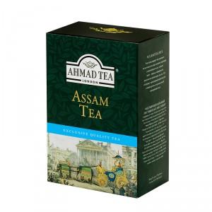 Ahmad-Tea-London-Assam-Tea-100-Loose-800