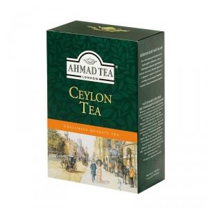 Ahmad-Tea-London-Ceylon-Tea-100-Loose-584